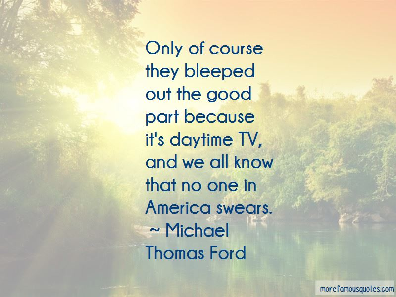 Good Daytime Quotes Pictures 4