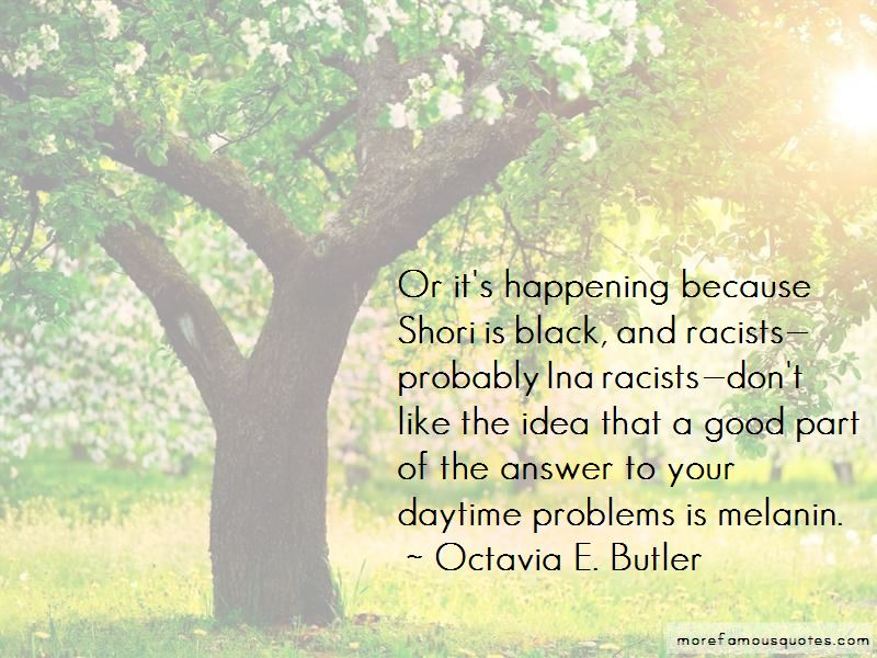Good Daytime Quotes