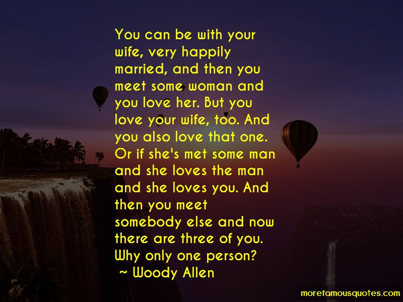 If A Person Loves You Quotes Pictures 2