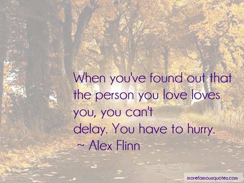 If A Person Loves You Quotes Pictures 3