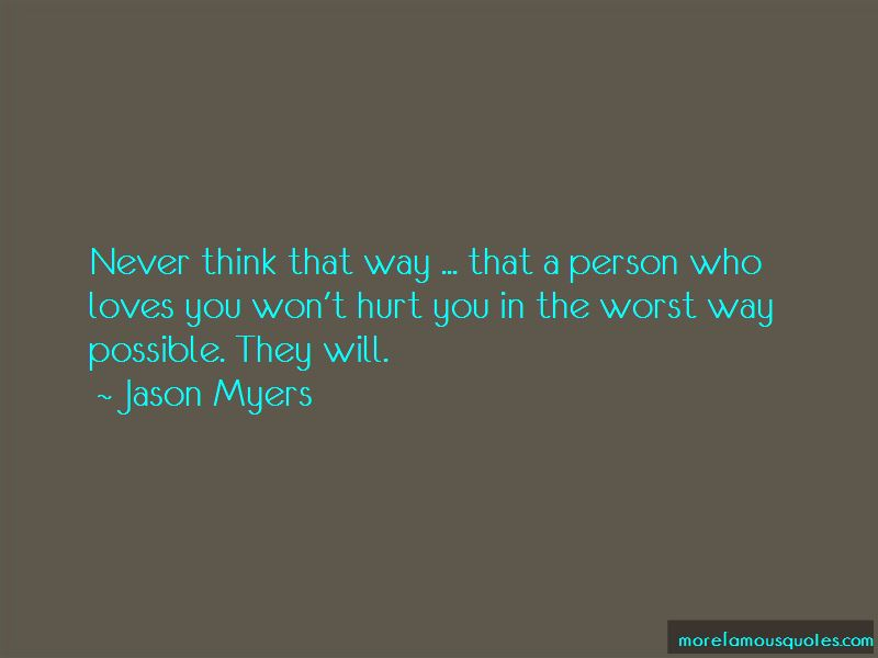 If A Person Loves You Quotes Pictures 4