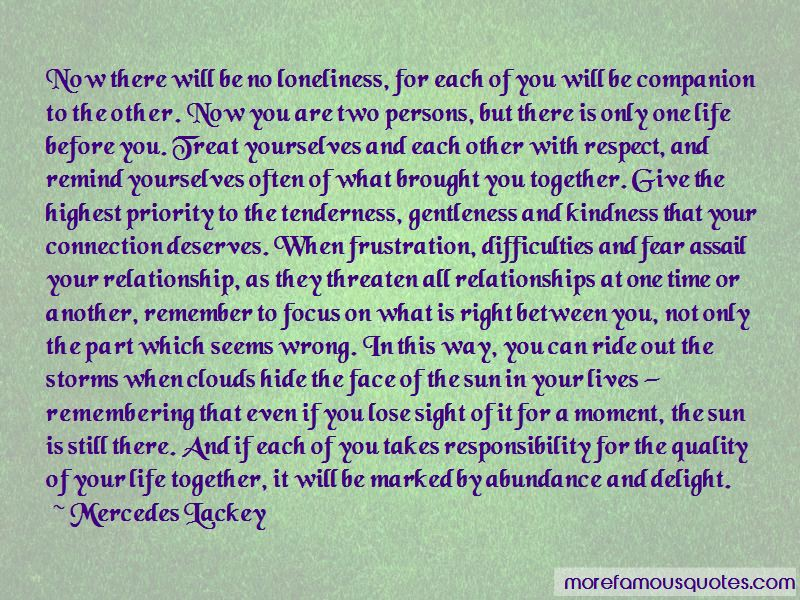 If I'm Not Your Priority Quotes