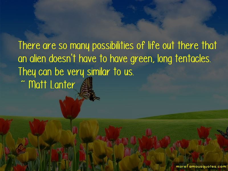 J M Green Quotes Pictures 3