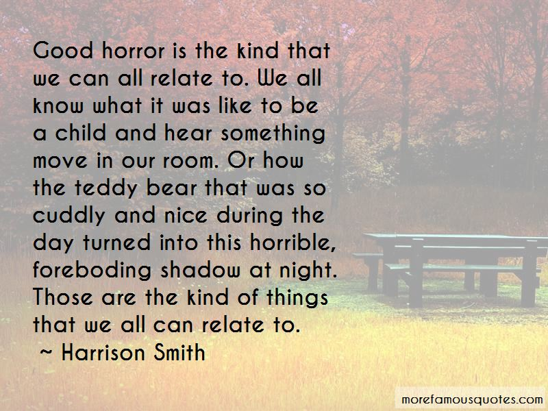 Kind Good Night Quotes Pictures 3