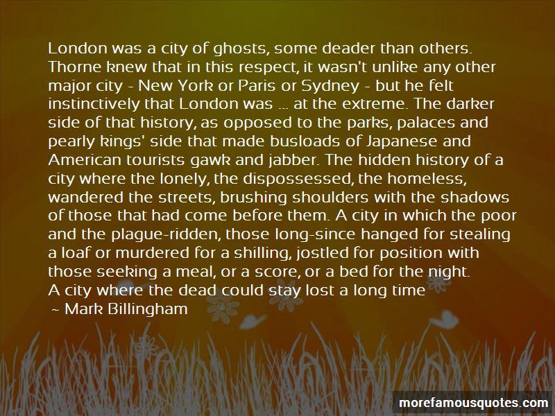 London Plague Quotes Pictures 3