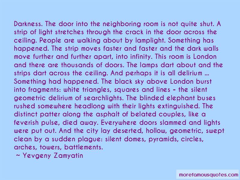 London Plague Quotes Pictures 4