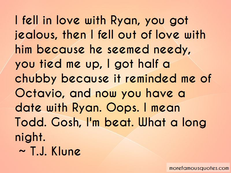 Oops Love Quotes Pictures 4