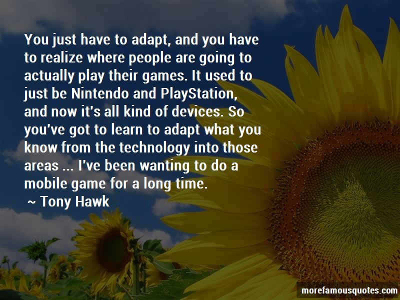 Playstation 1 Quotes Pictures 2