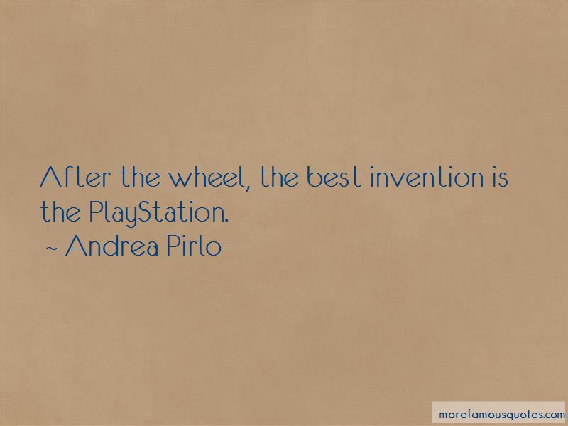 Playstation 1 Quotes Pictures 4