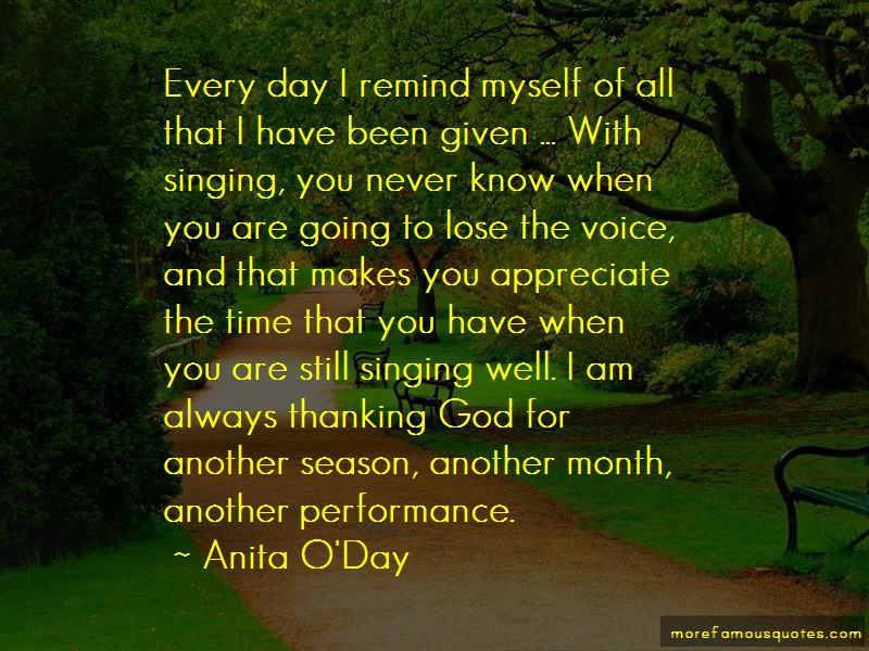 Another Month Quotes Pictures 2