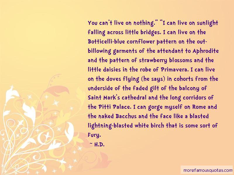 Aphrodite Quotes Pictures 3