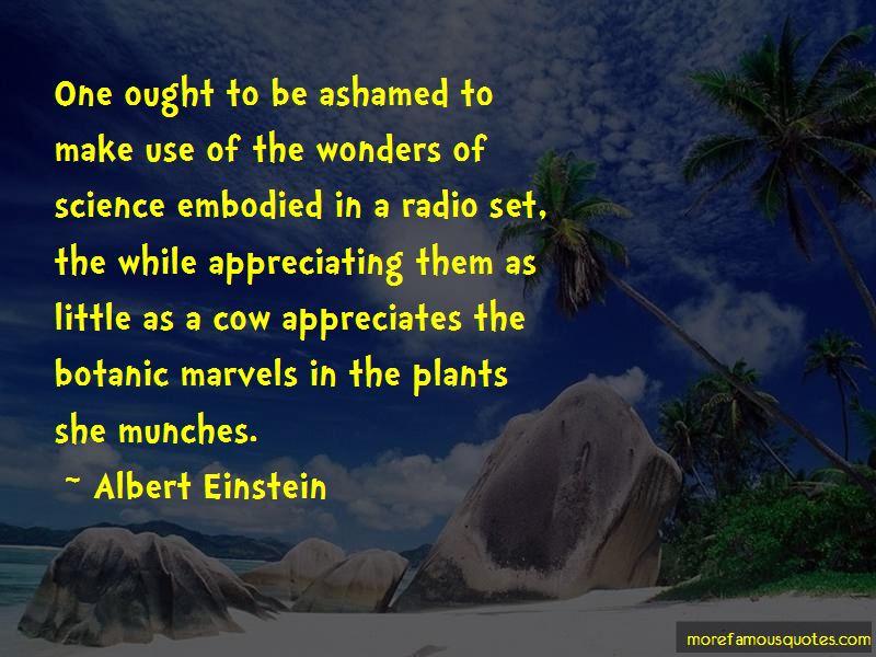 Appreciating Him Quotes Pictures 2