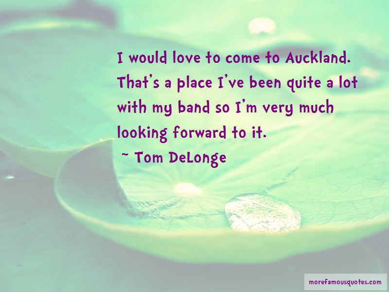 Auckland Quotes Pictures 2