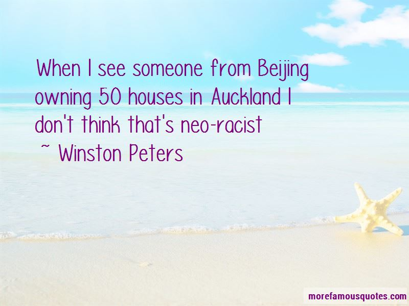 Auckland Quotes Pictures 3