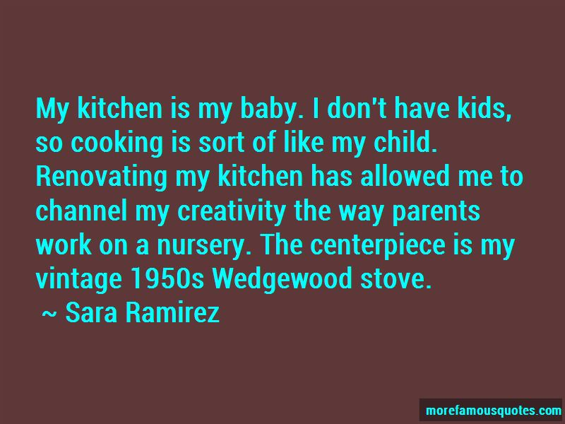 Quotes About Baby Nursery