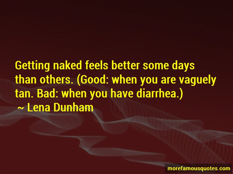 Quotes About Bad Days Getting Better