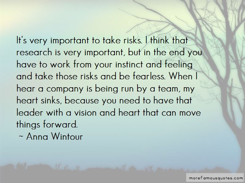 Being A Leader At Work Quotes Pictures 2