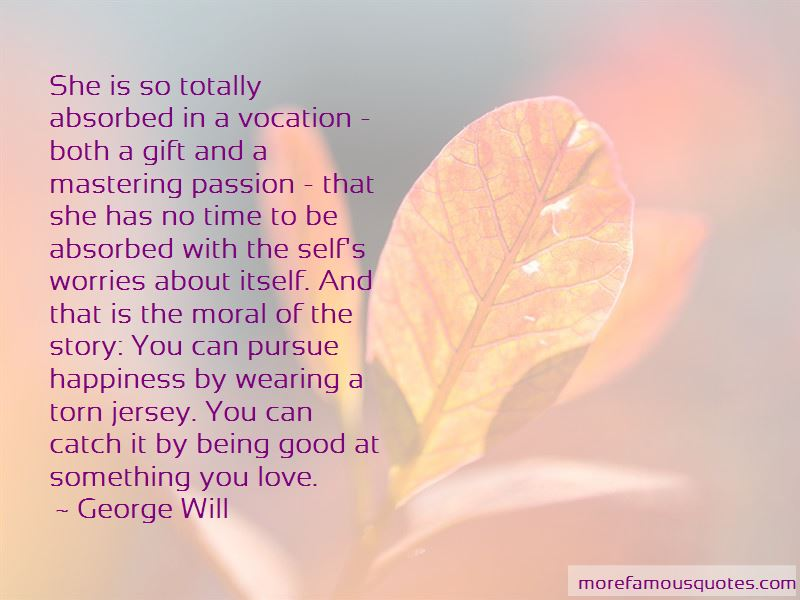 Quotes About Being Happiness And Love