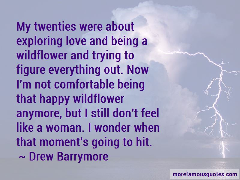 Being Not Happy Anymore Quotes Pictures 4