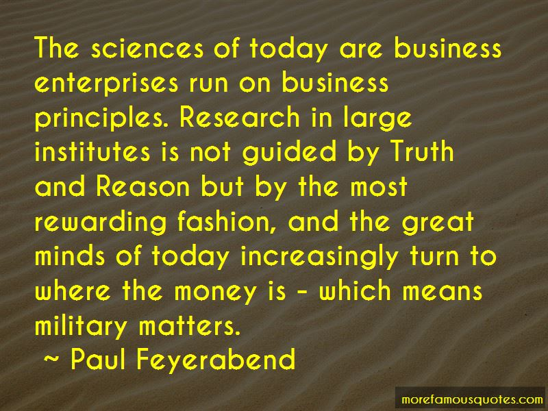 Business Principles Quotes Pictures 4