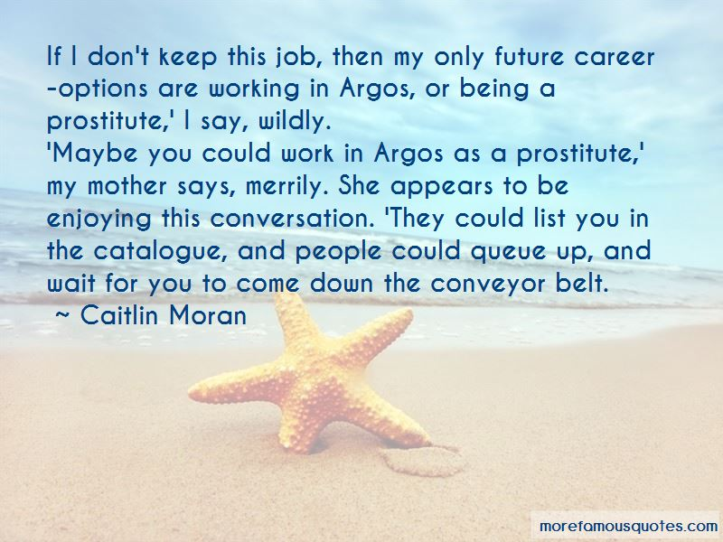 Career Options Quotes Pictures 4