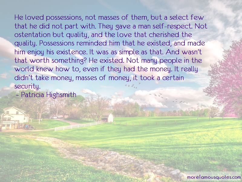 Cherished Love Quotes Pictures 2