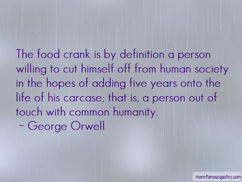 Common Humanity Quotes Pictures 2