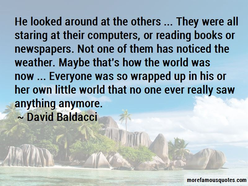 Computers And Books Quotes Pictures 4