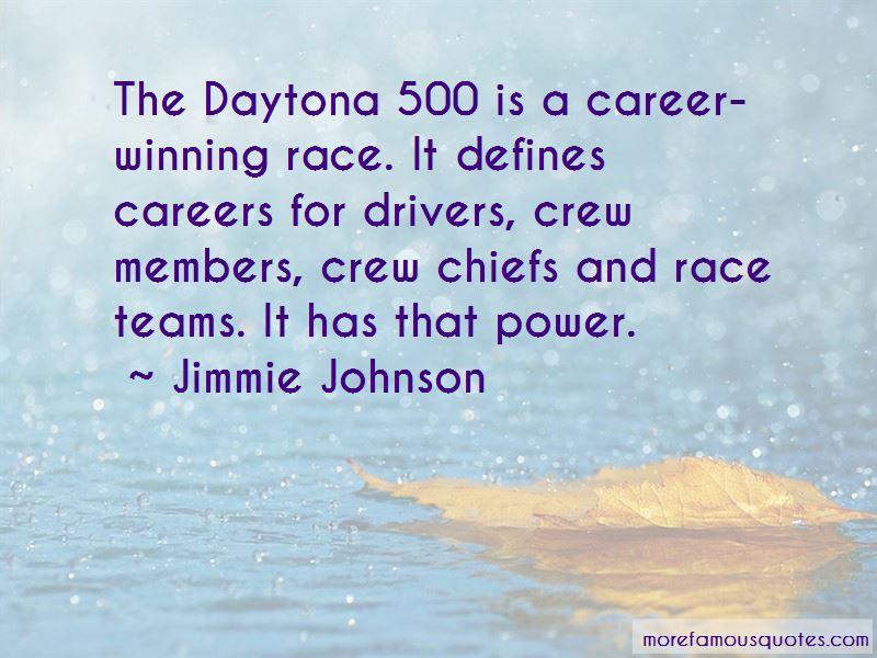 Daytona 500 Quotes Pictures 3