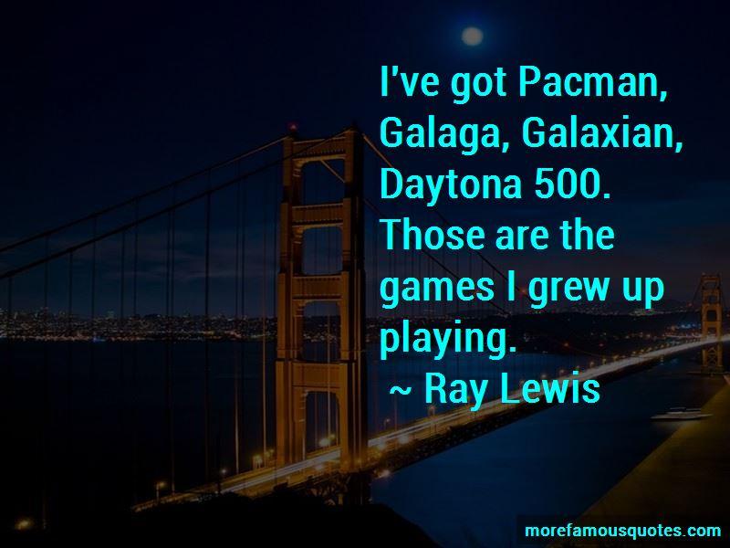 Daytona 500 Quotes Pictures 4