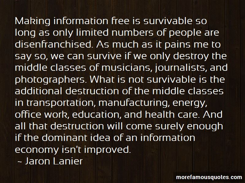 Education And Health Care Quotes Pictures 2