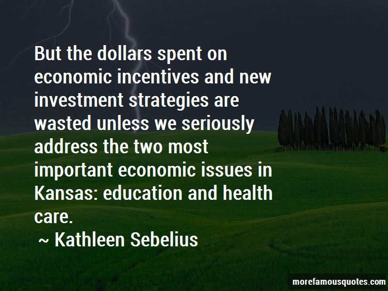 Education And Health Care Quotes Pictures 4