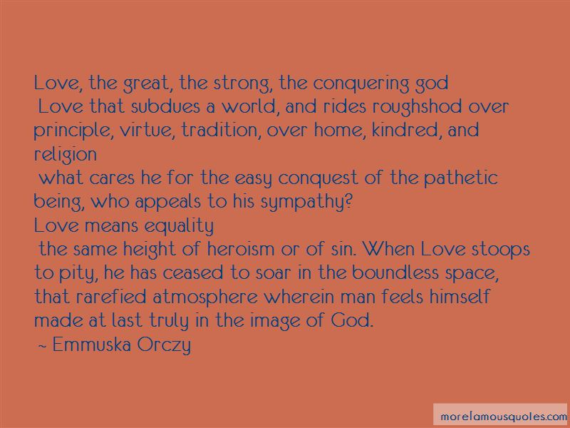 Quotes About God And Being Strong