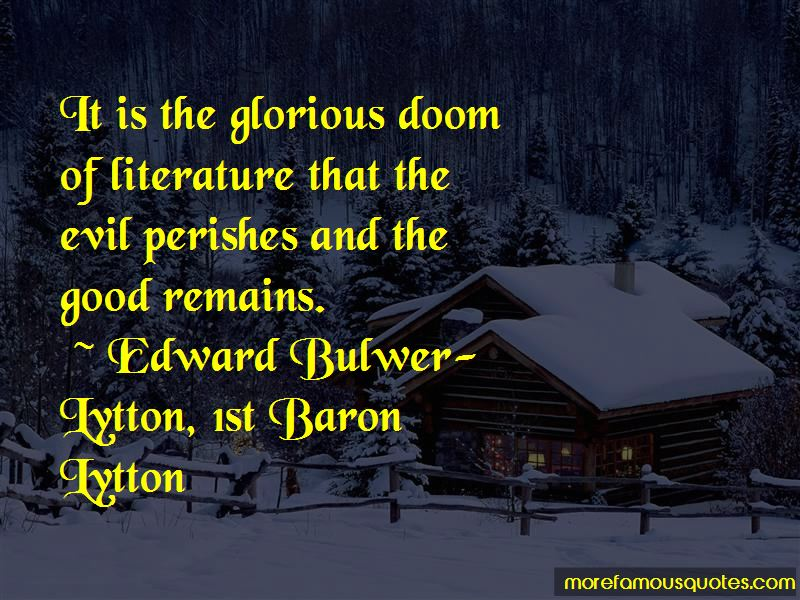 Good And Evil In Literature Quotes Pictures 4
