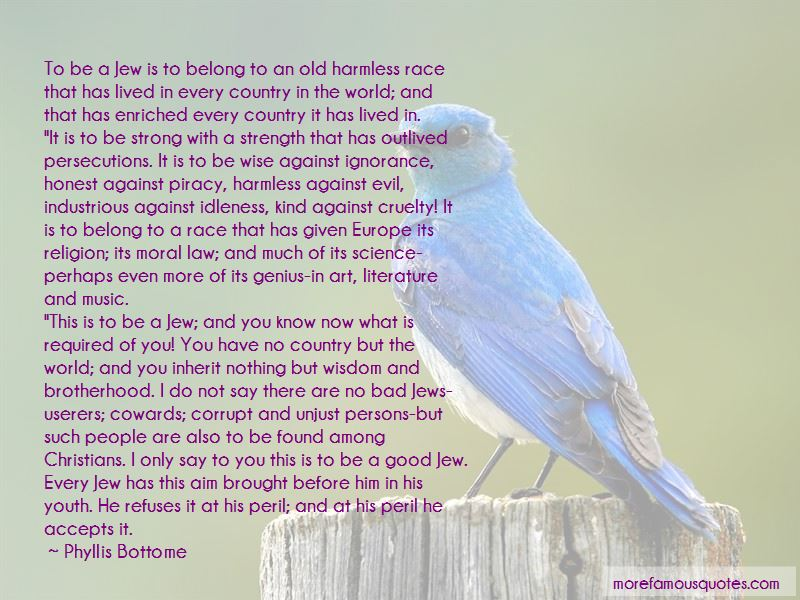 Quotes About Good And Evil In Literature