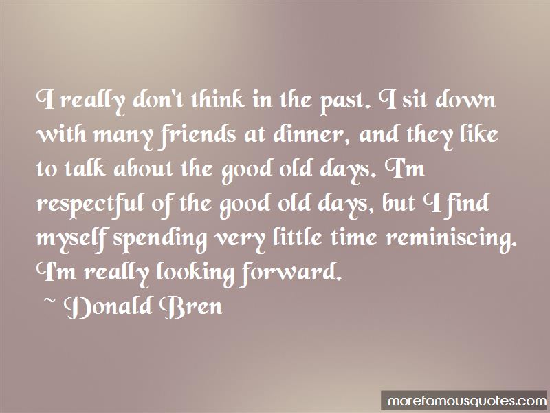 Good Days With Friends Quotes Pictures 2