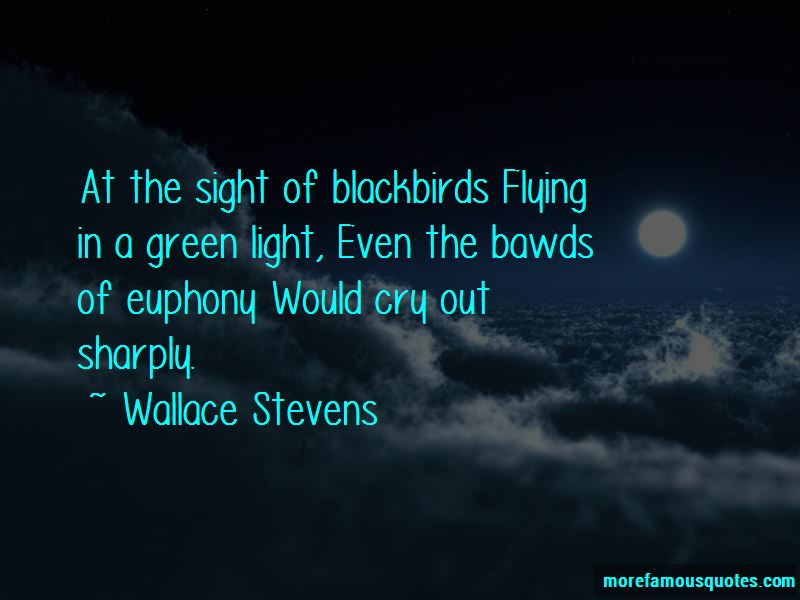Green Light Quotes Pictures 4