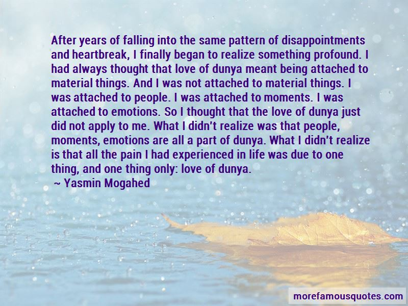 Heartbreak And Pain Quotes Pictures 4