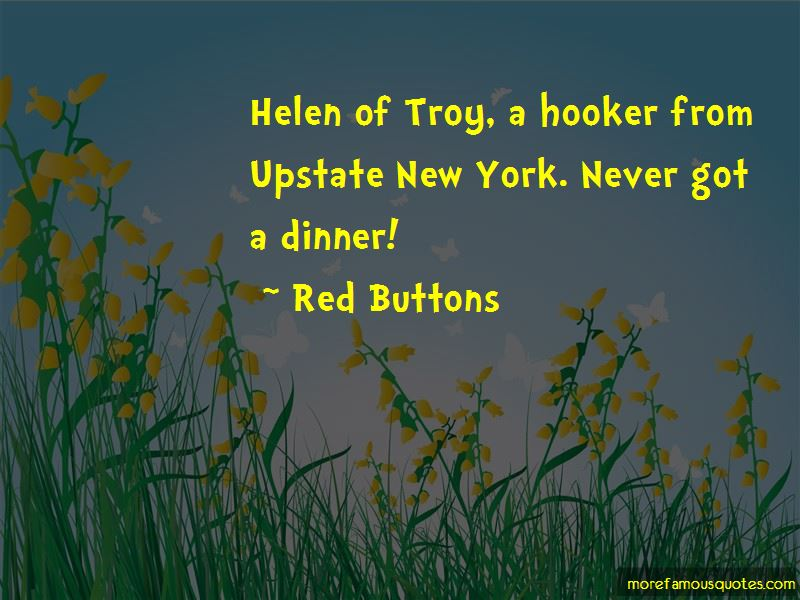 Helen Of Troy Quotes Pictures 2