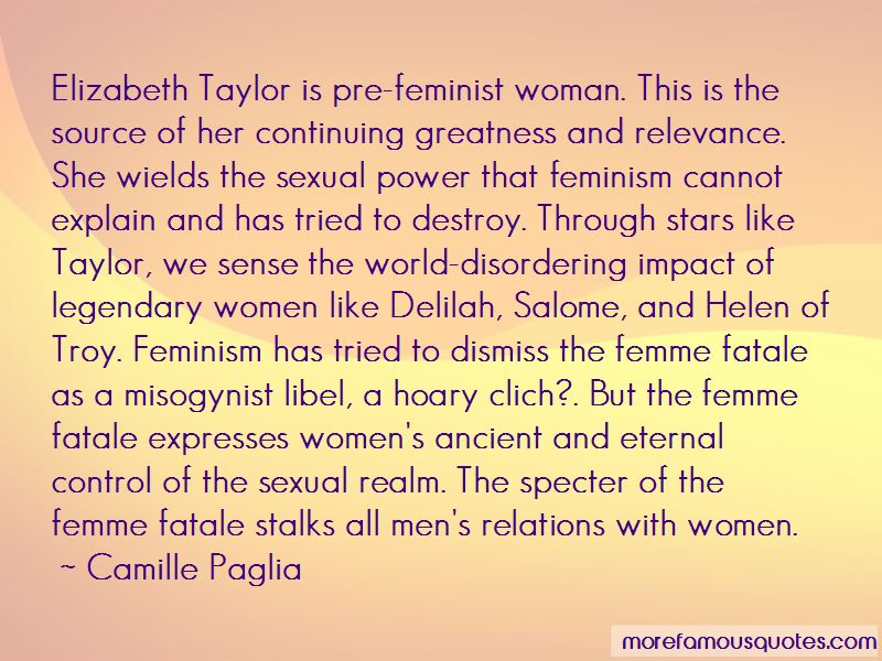 Helen Of Troy Quotes Pictures 3
