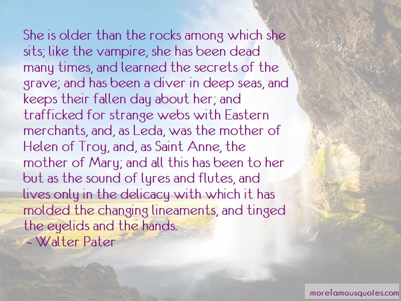 Helen Of Troy Quotes Pictures 4