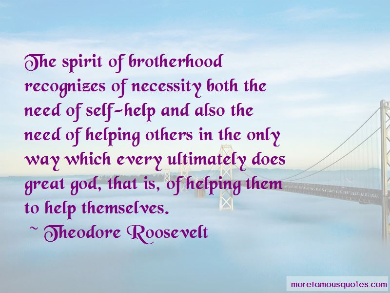 Helping Others God Quotes Pictures 2