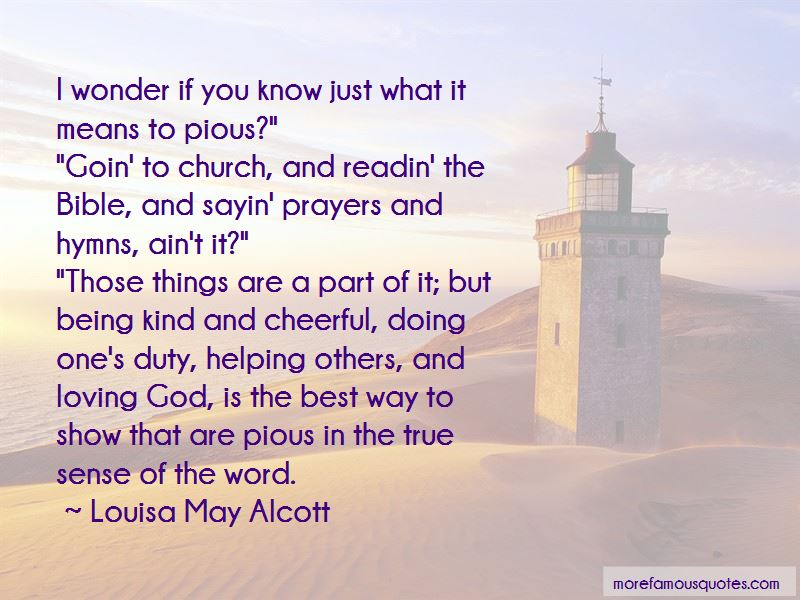 Helping Others God Quotes Pictures 3