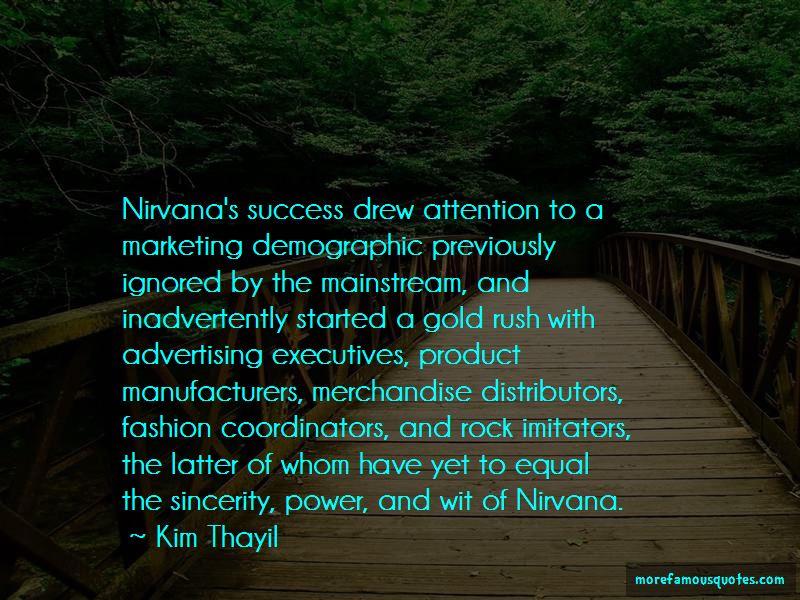 Quotes About Imitators