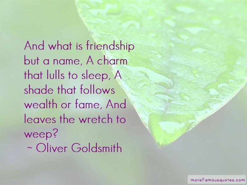 L Friendship Quotes Pictures 3