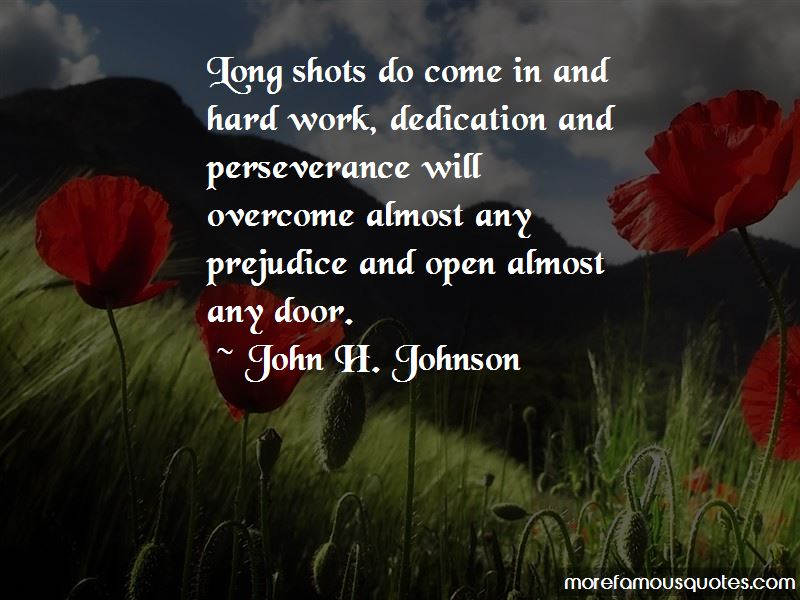 Long Shots Quotes Pictures 2