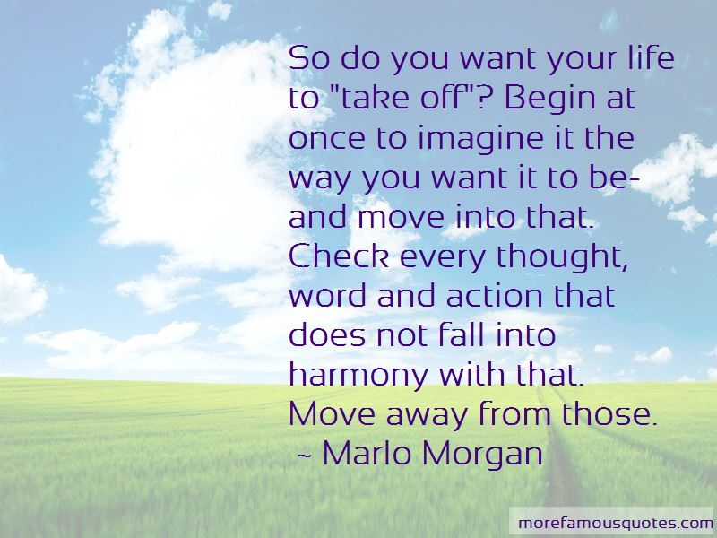 Move On In Life Quotes Pictures 4