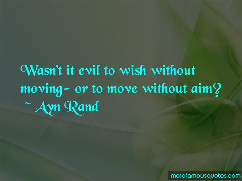 Quotes About Moving On Without Her