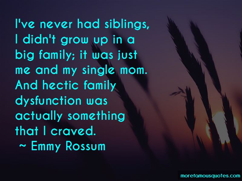 Quotes About My Single Mom