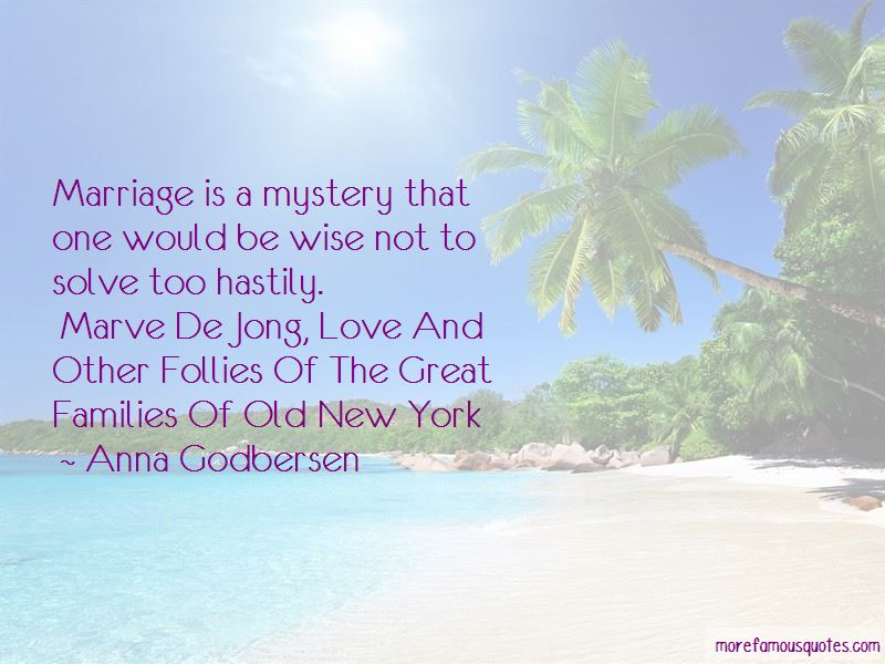 Old New York Quotes Pictures 4